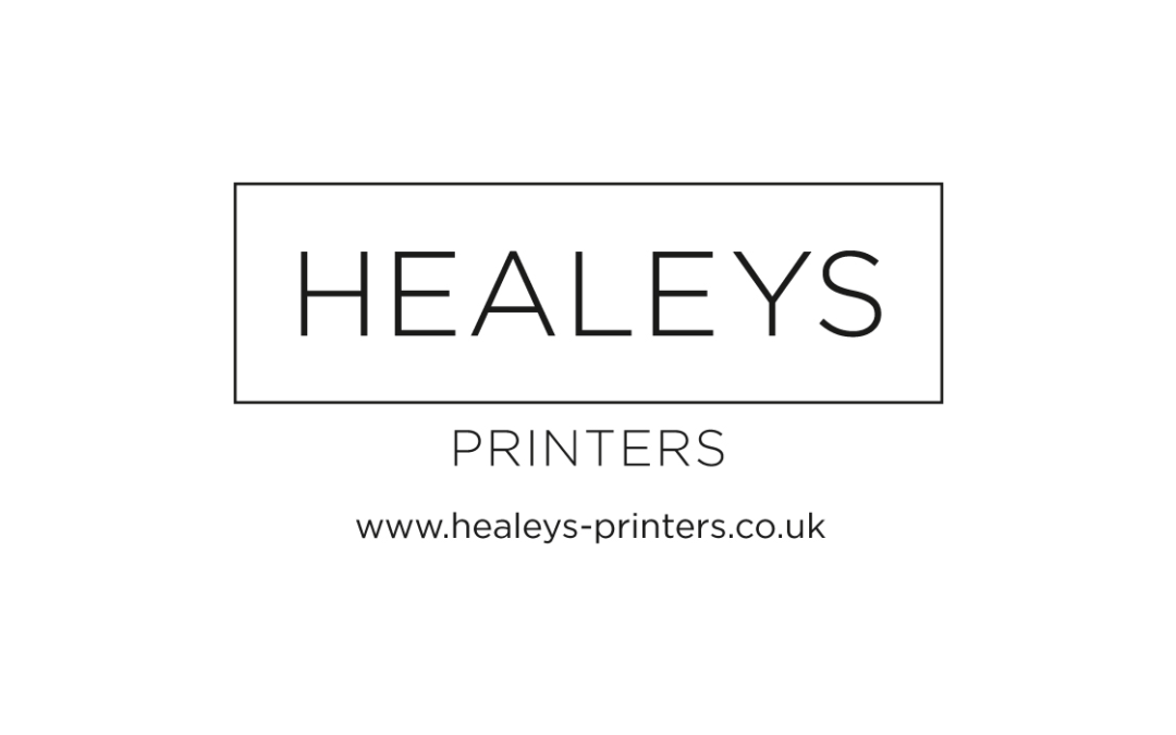 Healeys