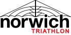 Norwich Triathlon